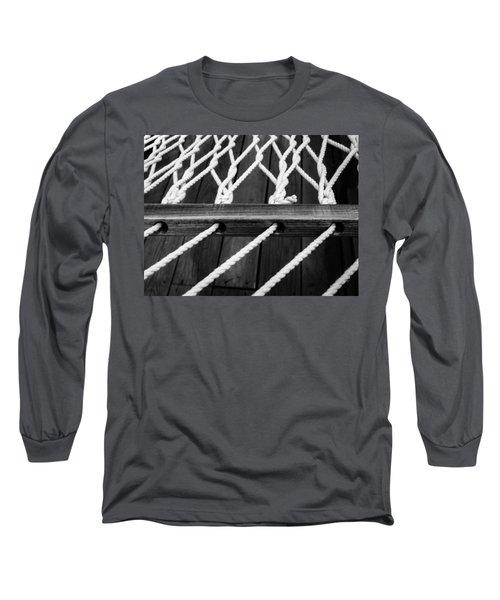 Hammock Long Sleeve T-Shirt