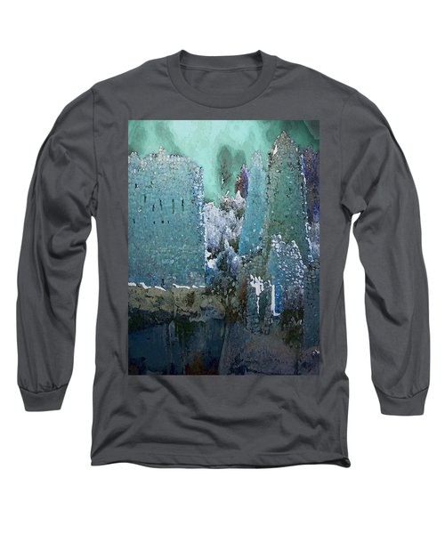 Hovenweep Long Sleeve T-Shirt