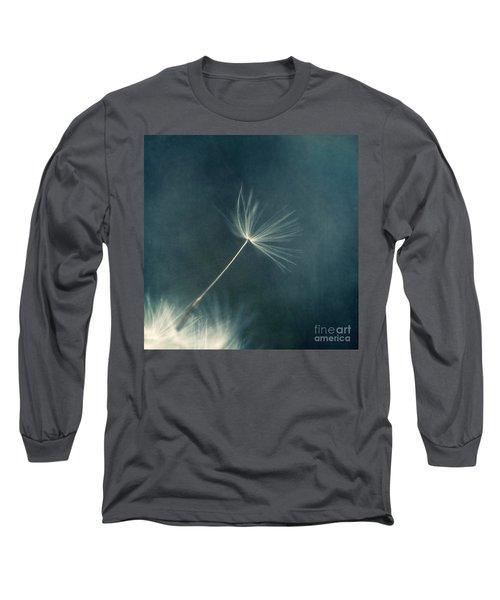 If I Had One Wish IIi Long Sleeve T-Shirt