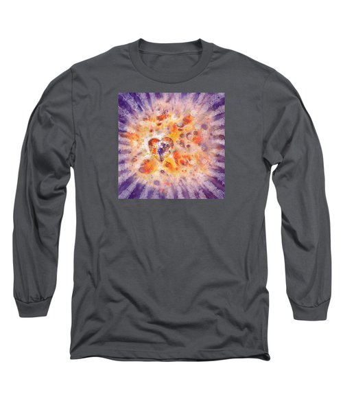 Illumination Long Sleeve T-Shirt
