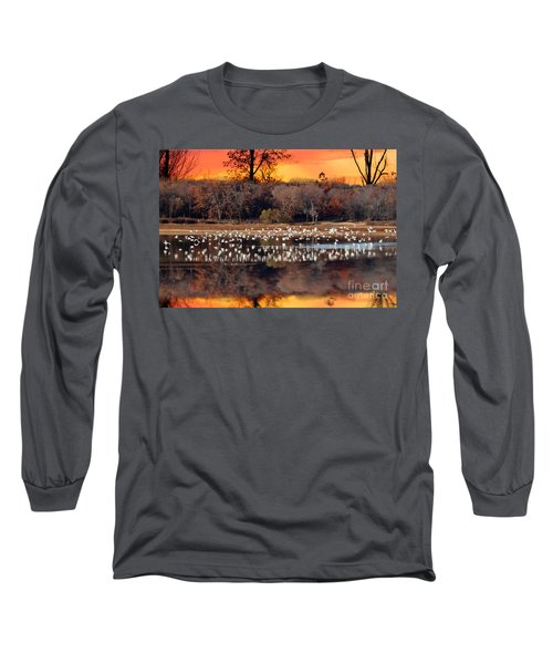 Img39 Long Sleeve T-Shirt
