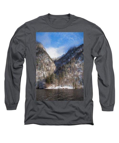 Koenigsee Long Sleeve T-Shirt