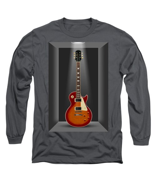 A Classic In A Box 2 Long Sleeve T-Shirt