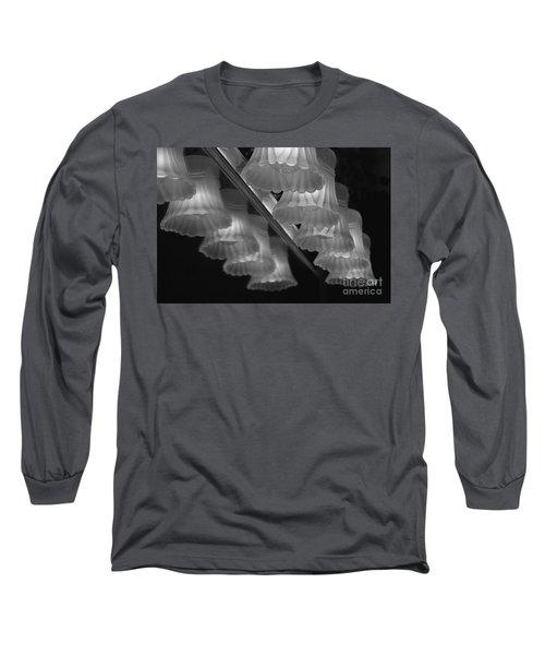 Light Reflections Long Sleeve T-Shirt