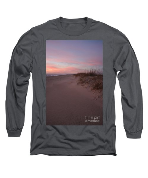 Obx Serenity 2 Long Sleeve T-Shirt