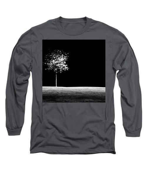 One Tree Hill Long Sleeve T-Shirt