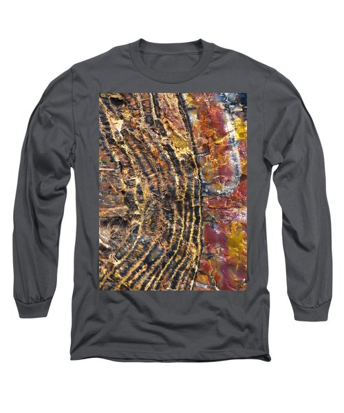 Prime Cut 1 Long Sleeve T-Shirt