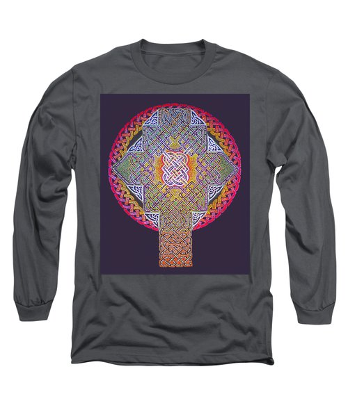 Psalm 22 Long Sleeve T-Shirt