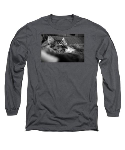 Ringo Long Sleeve T-Shirt