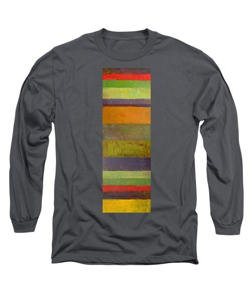 Rustic Layers 4.0 Long Sleeve T-Shirt