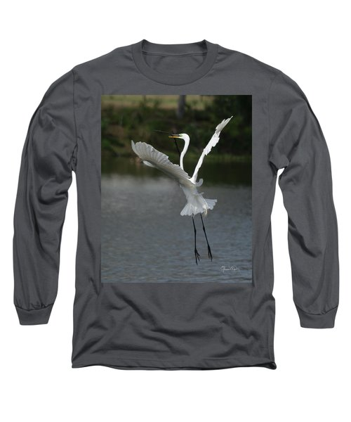 So You Think You Can Dance Long Sleeve T-Shirt