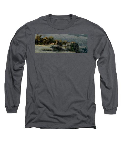 Sun Ridge Long Sleeve T-Shirt