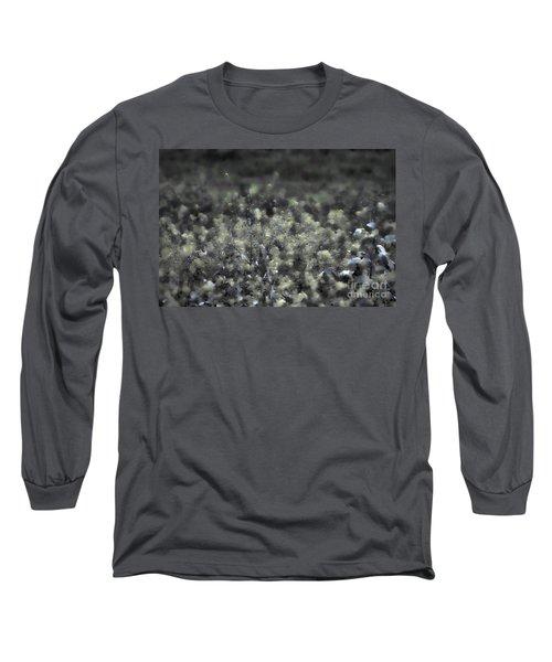 Twilight Zone Long Sleeve T-Shirt