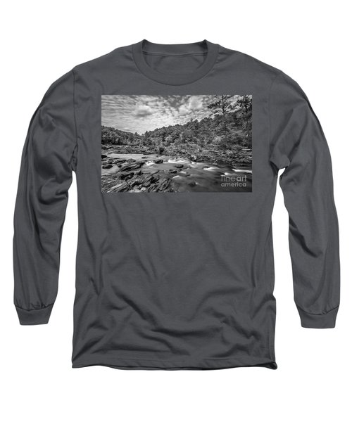 Sweetwater Creek Long Sleeve T-Shirt