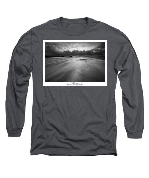 Rhosneigr Long Sleeve T-Shirt