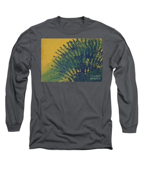 Fanfare Long Sleeve T-Shirt