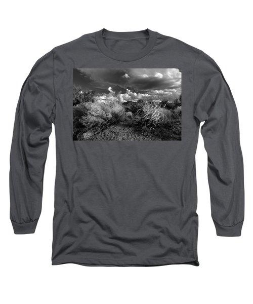 Mesa Dreams Long Sleeve T-Shirt