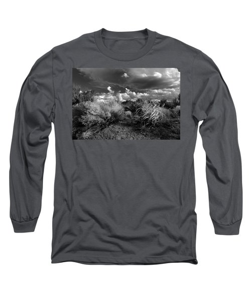 Mesa Dreams Long Sleeve T-Shirt