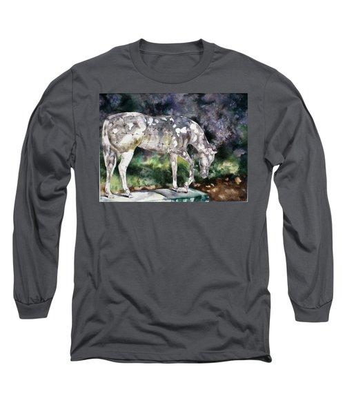 Stonerside Long Sleeve T-Shirt