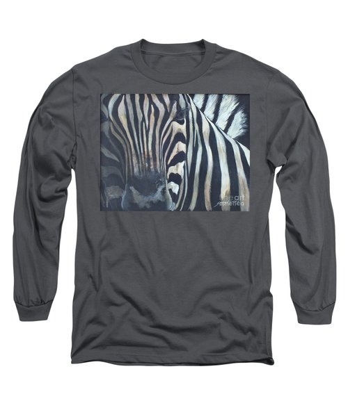 Stripes...sold  Long Sleeve T-Shirt