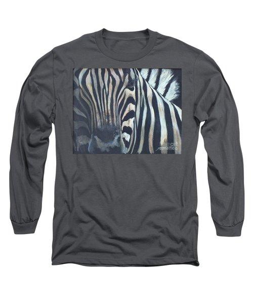 Stripes...sold  Long Sleeve T-Shirt