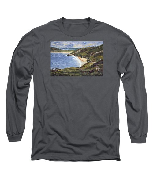Tra Na Rossan Long Sleeve T-Shirt