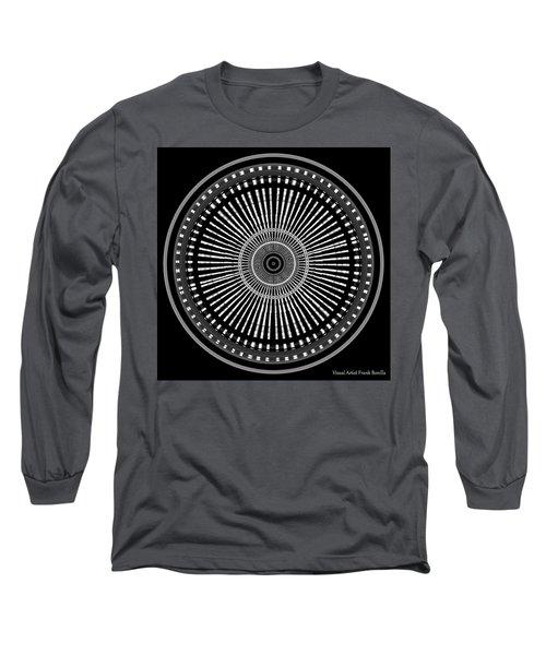 #011020151 Long Sleeve T-Shirt