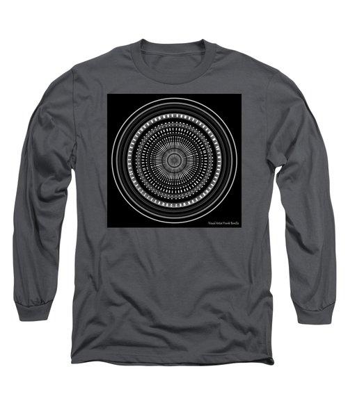 #011020153 Long Sleeve T-Shirt