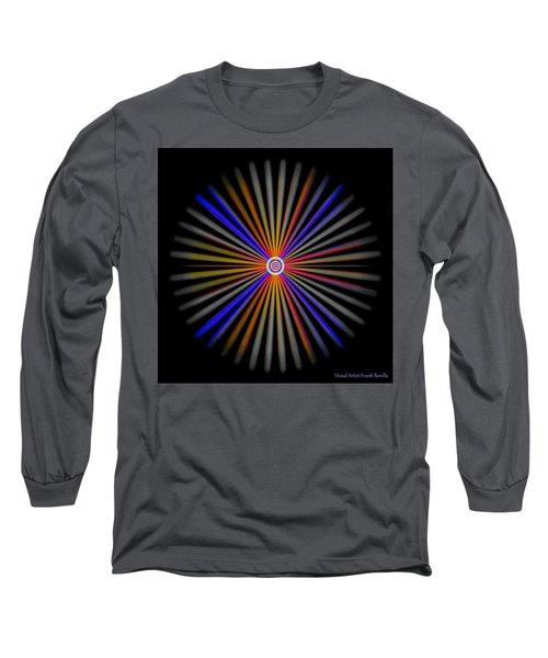 #021020161 Long Sleeve T-Shirt