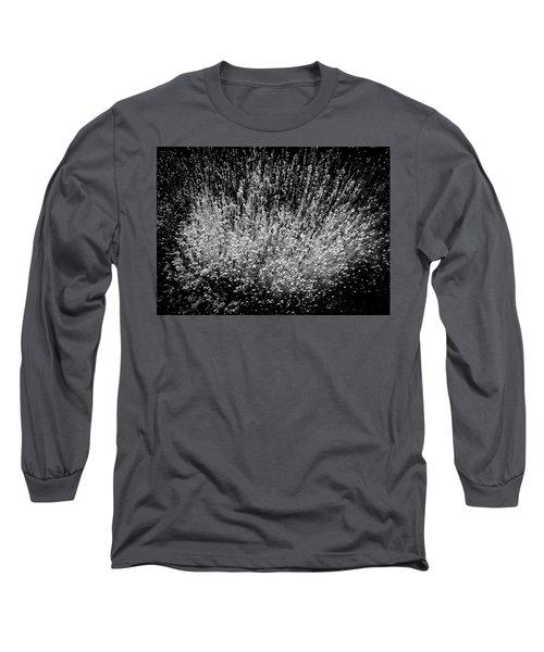 Boundless Joy Long Sleeve T-Shirt