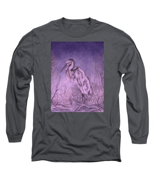 Great One Long Sleeve T-Shirt