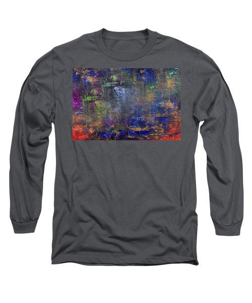 Lost Lake Long Sleeve T-Shirt