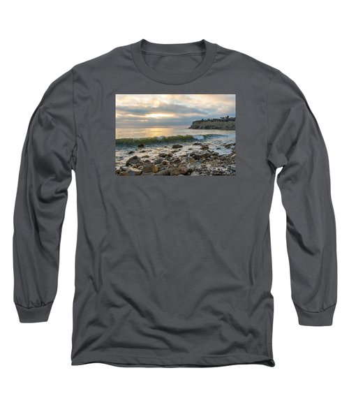 Lunada Bay Long Sleeve T-Shirt