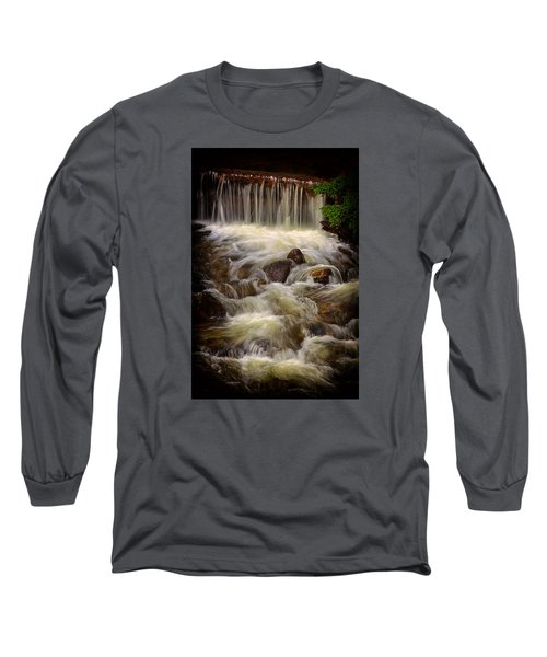 Montana High Country Long Sleeve T-Shirt