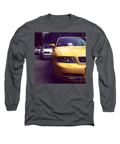 #srbija #novisad #dragracing #sportscar0 Long Sleeve T-Shirt