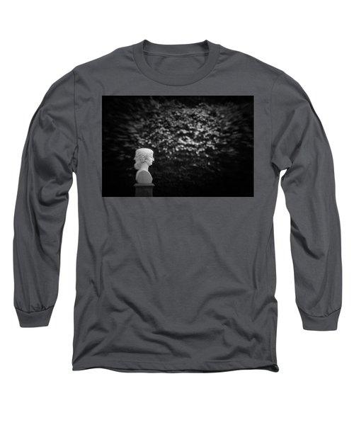 St.petersburg #042 Long Sleeve T-Shirt