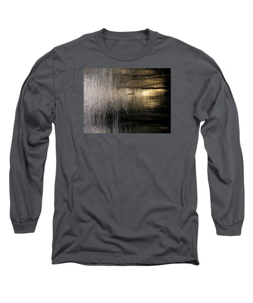 The Other Half Long Sleeve T-Shirt