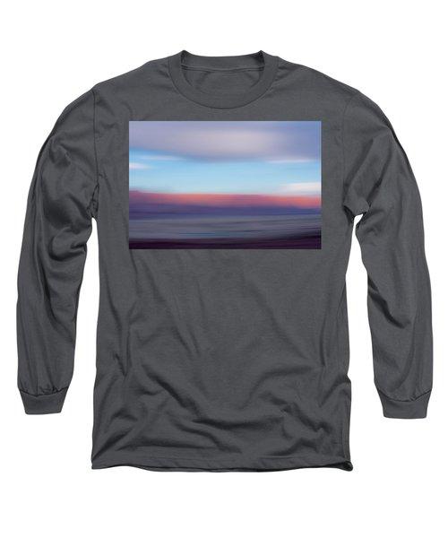 Vermilion Cliffs Long Sleeve T-Shirt