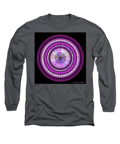 102920171 Long Sleeve T-Shirt