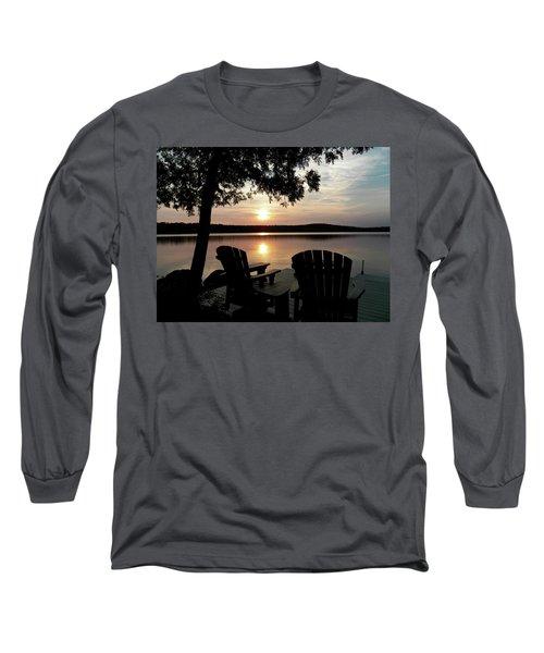 104_0550.jpg Long Sleeve T-Shirt