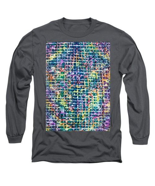 12-offspring While I Was On The Path To Perfection 12 Long Sleeve T-Shirt