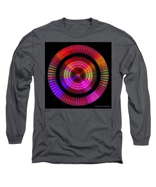 #1227201153 Long Sleeve T-Shirt
