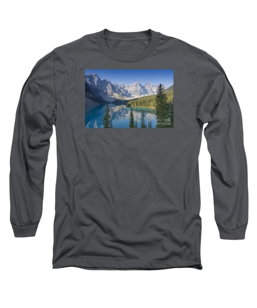 150915p122 Long Sleeve T-Shirt
