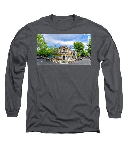 1899 Long Sleeve T-Shirt