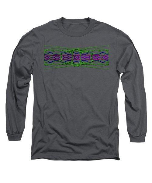 Inspirartion Long Sleeve T-Shirt