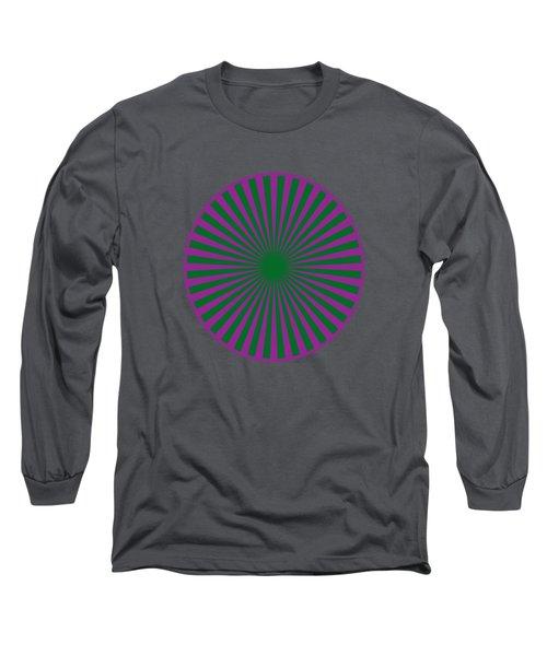 T-shirts N Pod Gifts With Chakra Design By Navinjoshi Fineartamerica Pixels Long Sleeve T-Shirt
