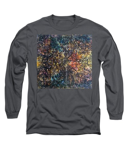 55-offspring While I Was On The Path To Perfection 55 Long Sleeve T-Shirt
