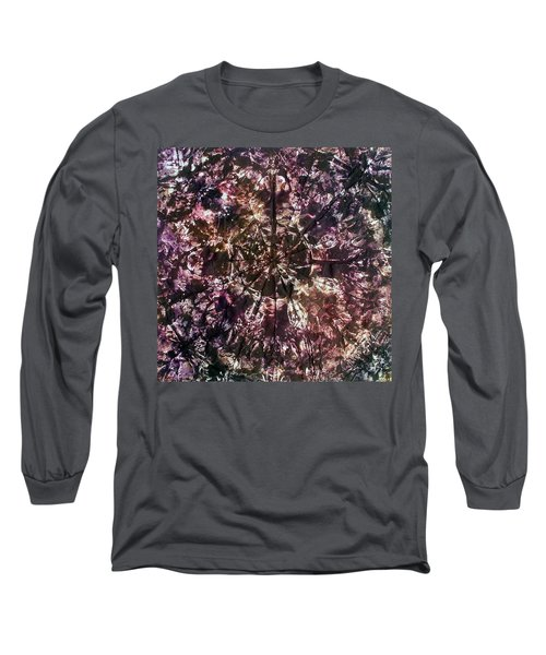 58-offspring While I Was On The Path To Perfection 58 Long Sleeve T-Shirt