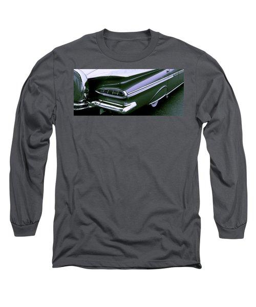 59 Impy Long Sleeve T-Shirt