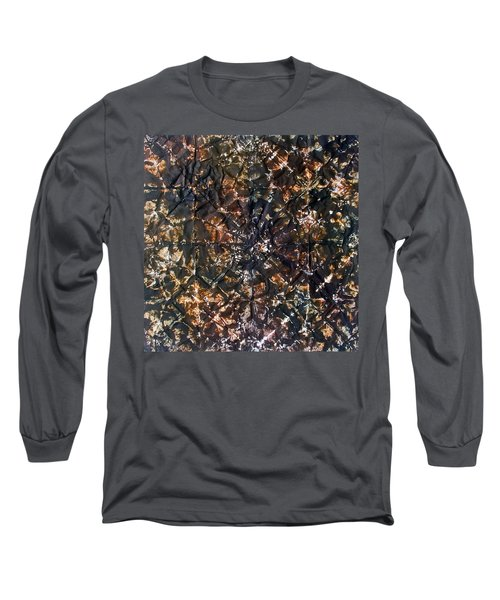 61-offspring While I Was On The Path To Perfection 61 Long Sleeve T-Shirt